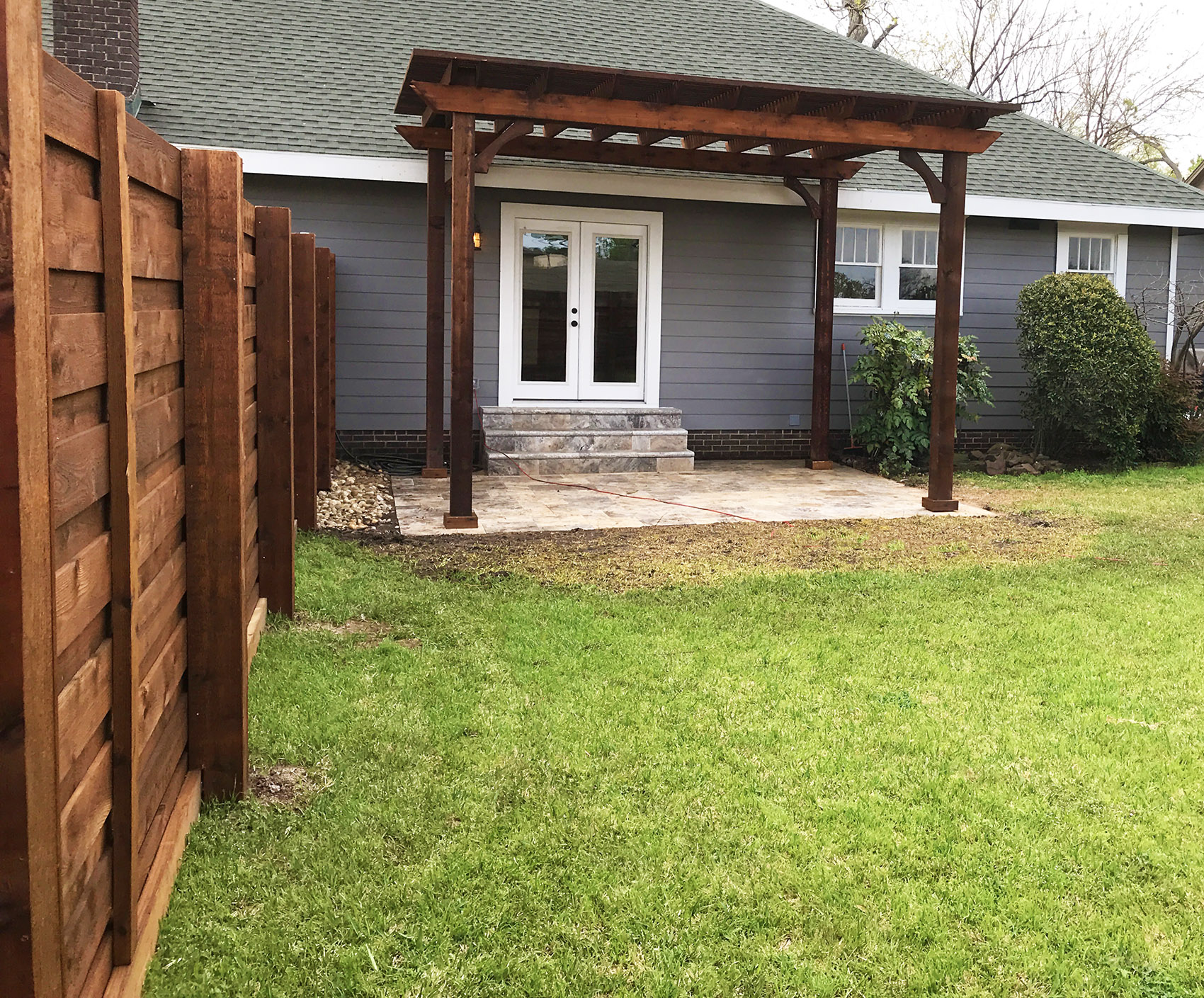 Fence Companies Frisco A Better Fence Company Highly