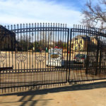 Fence Companies Frisco | Local Fence Companies Frisco | Veteran Owned