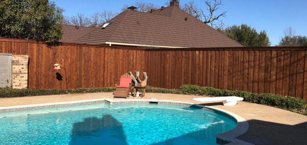 fence contractors bbb accredited fence companies fence builders frisco