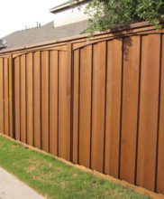 frisco fence companies privacy fences fence companies frisco tx