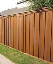 frisco fence companies privacy fences fence companies frisco tx