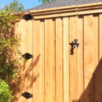 Fence Companies Frisco | A Better Fence Company