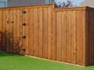 fence companies celina tx wood fences metal fences celina fence companies