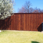 Discount Cedar Fence Installation | Low Price Cedar Fencing | Discount Cedar Fences
