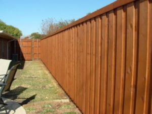 fence companies aubrey frisco denton tx
