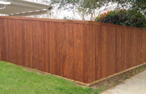 Frisco Fence Companies | A Better Fence Company Frisco | Low Cost Wood Fences Frisco