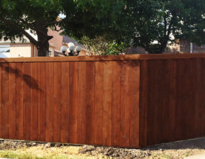 Flower Mound fence companies fence companies Flower Mound tx fence replacement