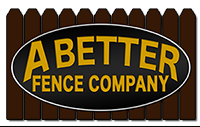 A Better Fence Company | Aubrey Fence Companies | Fence Replacement | Fence Repair | Arbors | Patio Covers