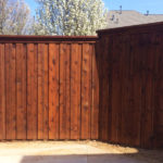 Discount Cedar Fencing | Low Cost Cedar | Cheap Cedar Fencing