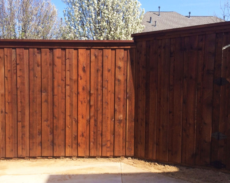 A Better Fence Company