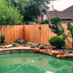 Low Price Fence Companies | Low Price Cedar Wood Fences