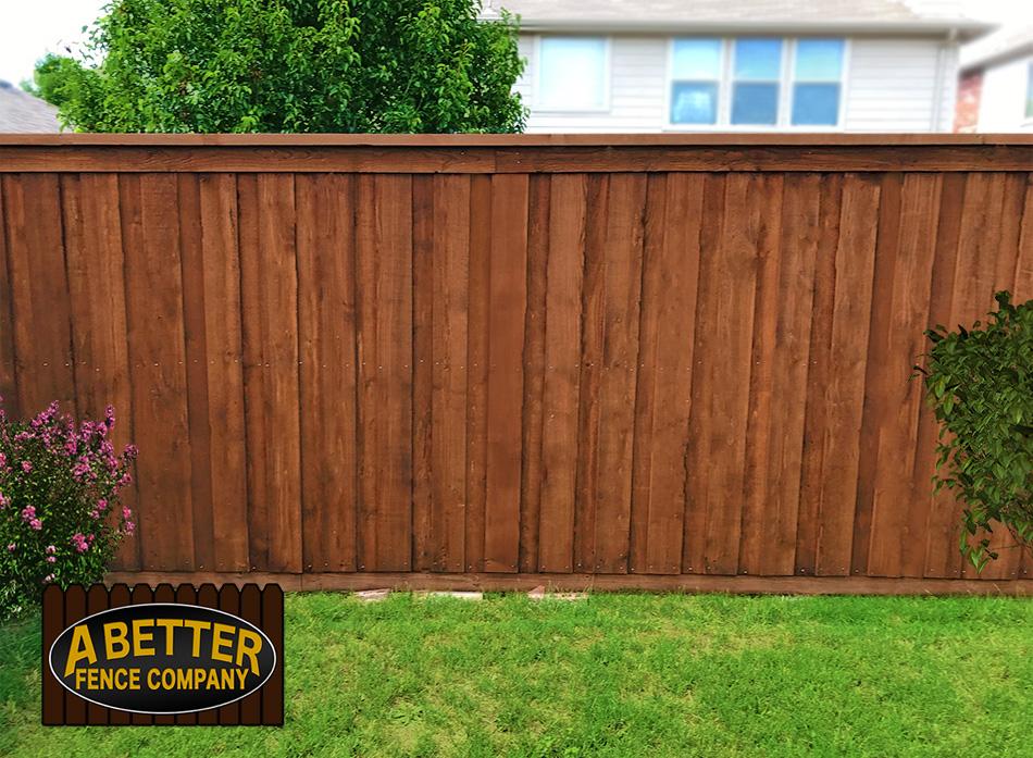 Fence Companies Celina TX | Celina Fence Companies | Wood Fence Builders Celina, TX