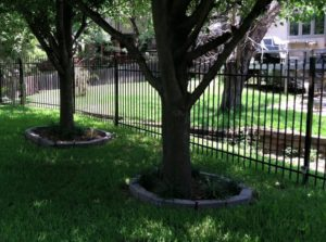 Wrought Iron Fencing Companies | Wrought Iron Fences | Metal Fences | Aluminum Fencing