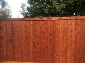 Fence Companies Denton TX | Denton Fence Companies | Fence Contractors