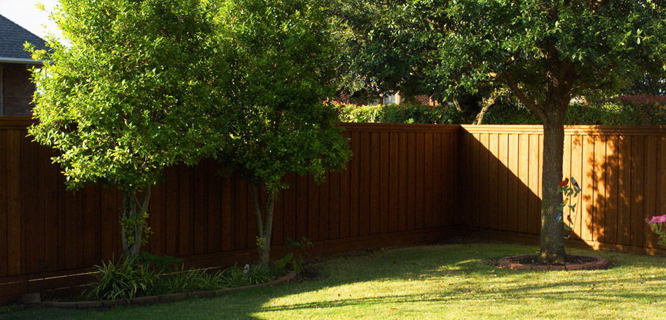 Fence Companies Little Elm | Fence Builders Little Elm TX