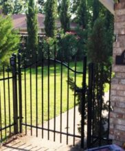 custom-metal-gate-wrought-iron-gate-282×300-2