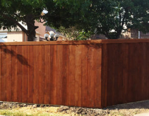 Denton Fence Companies | A Better Fence Company Denton TX | Fence Builders Denton