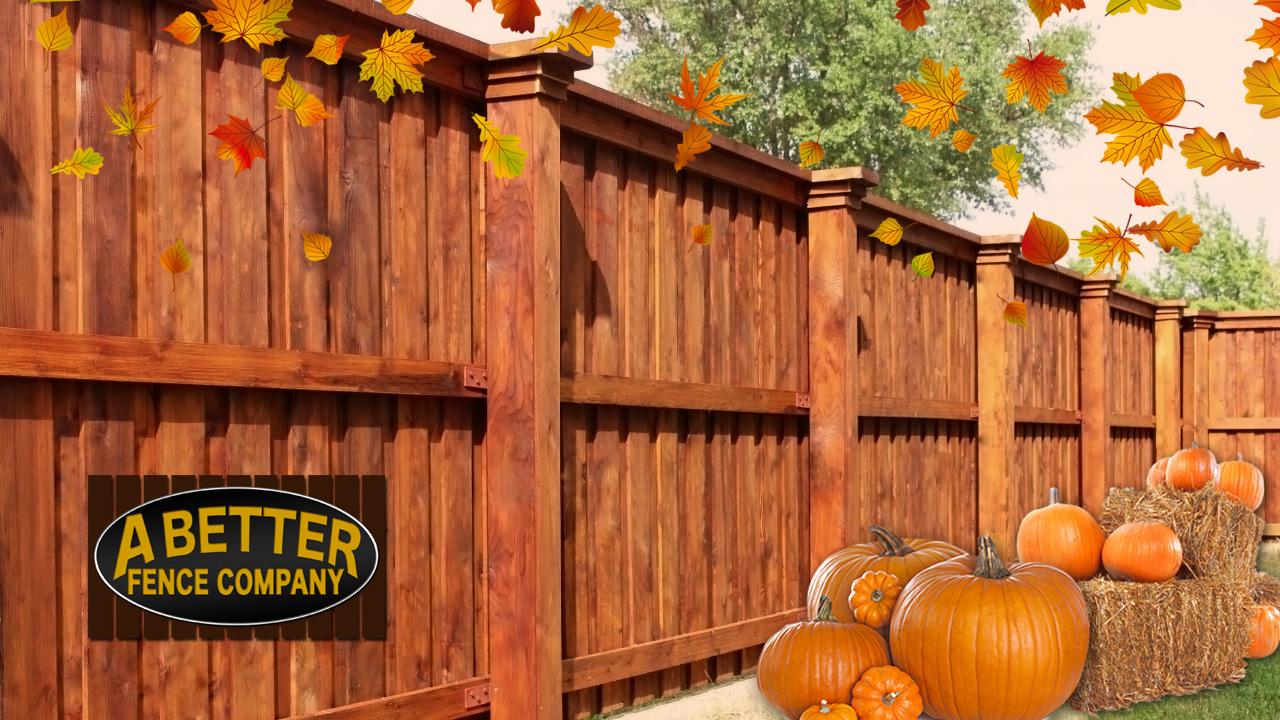 Fence Companies Denton | Wood Fences | Fence Companies Denton