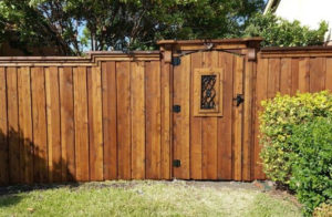 privacy fences frisco custom gate gate ornaments
