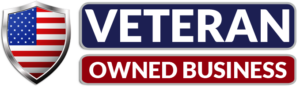 veteran owned fence companies little elm denton aubrey frisco tx