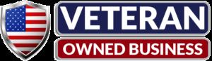 veteran owned fence companies little elm denton aubrey frisco tx