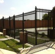 Fence Companies | Fence Contractors | Fence Builders Mckinney