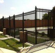 Fence Companies | Fence Contractors | Fence Builders Mckinney