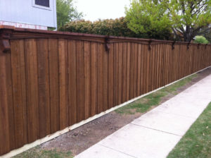 fence companies mckinney tx mckinney fence contractors