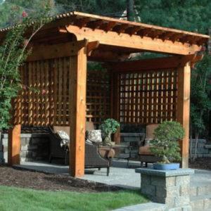 Prosper patio cover companies | arbor builders | pergola companies | deck builders Prosper tx