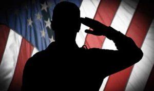 Veteran Outreach Program