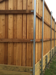 Fence Company Plano | Plano Fence Companies | Local BBB Accredited