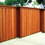 Driveway Gates Denton   A Better Fence Company   Sliding Gates   Automatic Gates