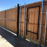 Driveway Gate Companies Frisco   Driveway Gate Installation Frisco TX