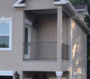 Handrail Installation Mckinney | Stair Railing Companies | Handrails Mckinney TX