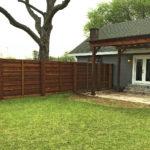 Fence Contractors Carrollton TX   Carrollton Fencing Companies   Fence Company
