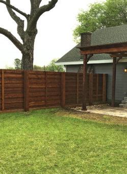 Carrollton Fence Companies Fence Companies Carrollton TX Fencing Contractors