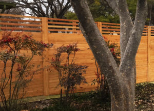 Fence Companies Carrollton A Better Fence Company Wood Fences Wrought Iron Fences Carrollton