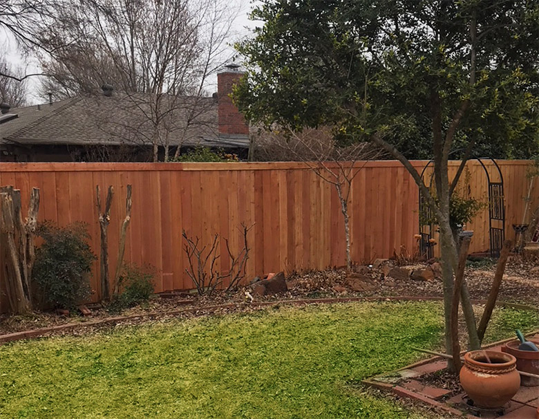 Call A Better Fence Company Carrollton Now For A Free Fence Estimate!