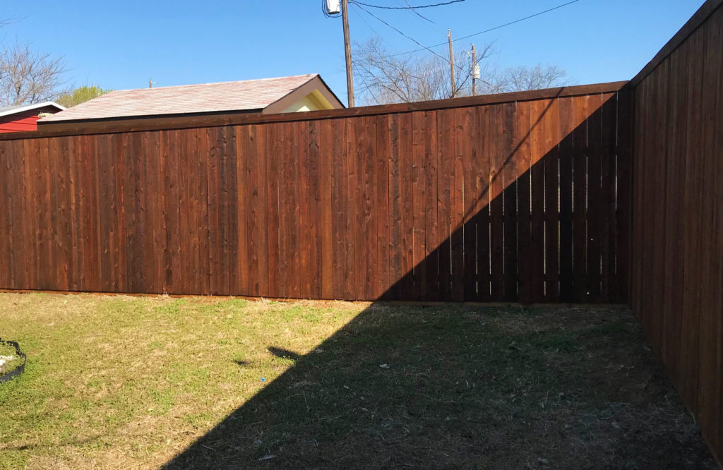 Types of Cedar | Difference Between Cedar Fences | Japanese Cedar