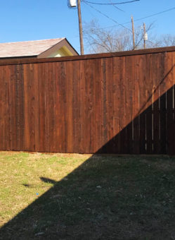 Japanese Cedar Fence Difference Between Cedar