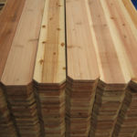 What is the difference between cedar