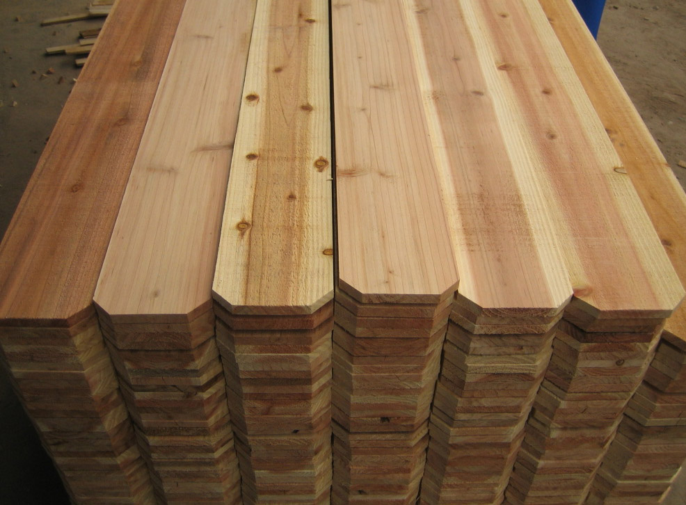 Inform Yourself Know The Difference Between Types Of Cedar A